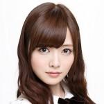 乃木坂46 白石麻衣が「今、話したい誰かがいる」でダブルセンター!美人すぎてモデルがヤバイ!?
