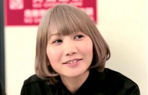 fujisaki