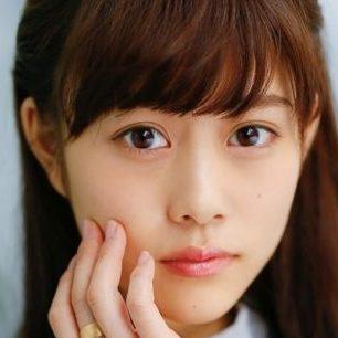 mitsuki18