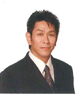 nomuramasaki1