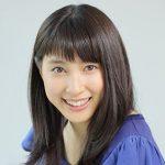 土屋太鳳 ・仕事のために舌を手術!ブログは毎日更新で文章も長い?!